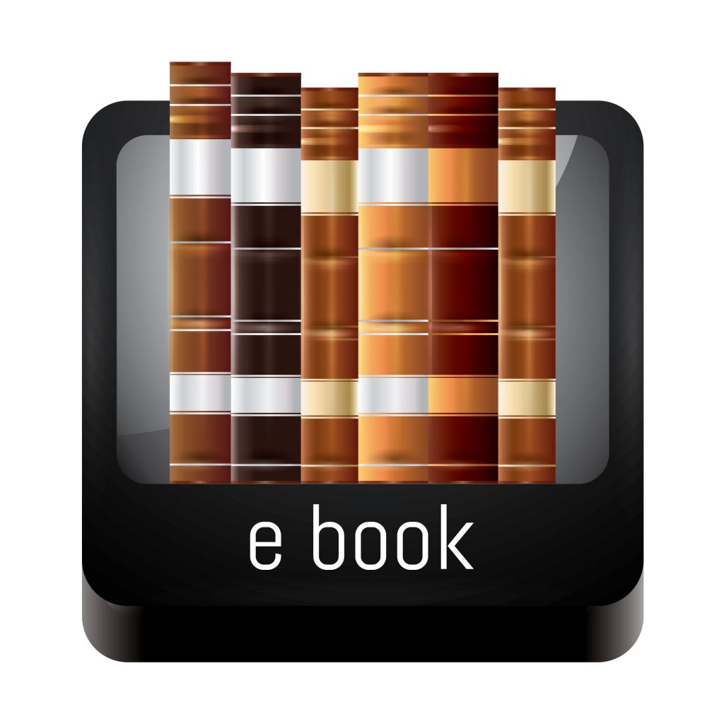 ebook_graphic