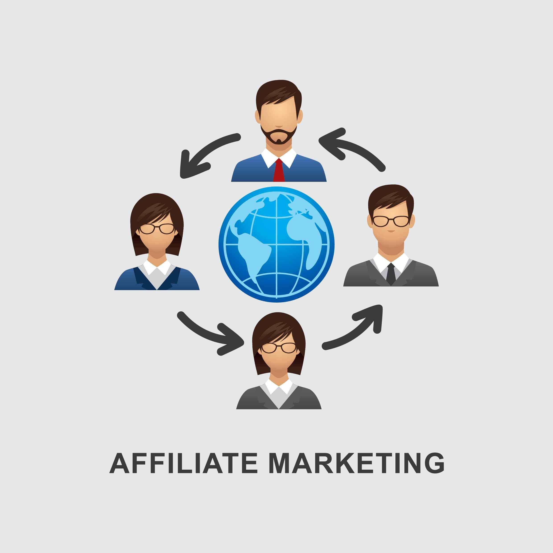 affiliate_marketing_graphic